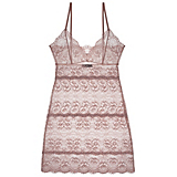 Samantha Chang All Lace Full Slip