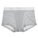Sloane & Tate Silverlake Sleep Short