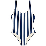 Solid & Striped Anne-Marie Swimsuit