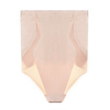 Spanx Haute Contour High-Waisted Thong