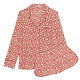 Stella McCartney Poppy Snoozing PJ Set