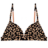 Stella McCartney Stella Smooth Print Soft Cup