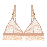 Stella McCartney Sophie Surprising Soft Cup Bra