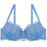 Stella McCartney Rachel Shopping Balconnet Bra