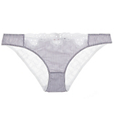 Stella McCartney Marie Skipping Bikini