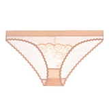 Stella McCartney Sophie Surprising Bikini
