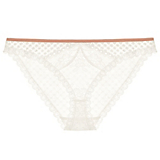 Stella McCartney Molly Inspiring Bikini