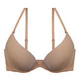 Triumph Body Make-Up Push Up Bra