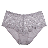 Triumph Amourette 300 High Waist Brief