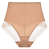 Triumph Perfect Sensation High Waist Panty