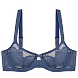 Triumph Beauty-Full Darling Underwire Bra