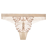 Triumph Splendid Essence Thong
