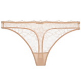 Triumph Dream Spotlight Thong