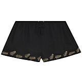 Underprotection Natalie Shorts