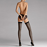Wolford Tessy Stay-Up