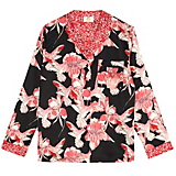 Yolke Hummingbird Shirt