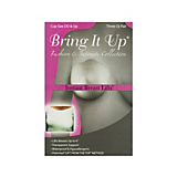 Bring It Up Original Breast Lifts