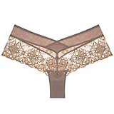 Chantelle Champs Elysees Lace Hipster